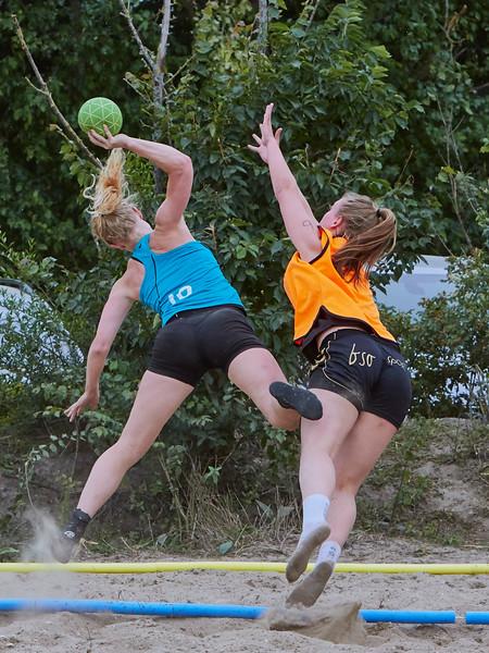 Molecaten NK Beach Handball 2015 dag 2 img 405.jpg