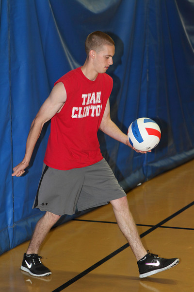 volleyball2012126.JPG