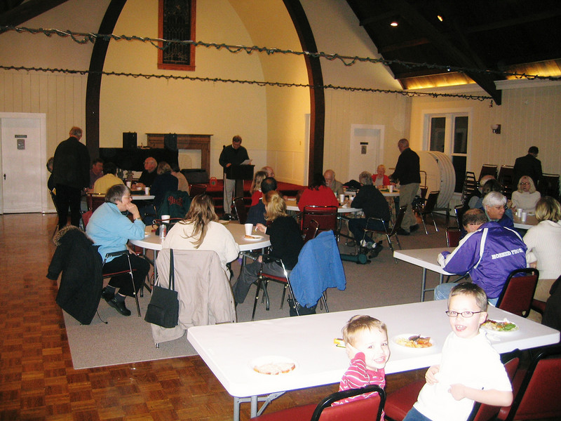 St. John's Family Wednesday 2008_3.JPG
