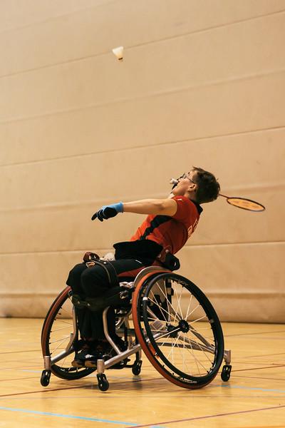 ParalympicsBadmintonteam-69.jpg