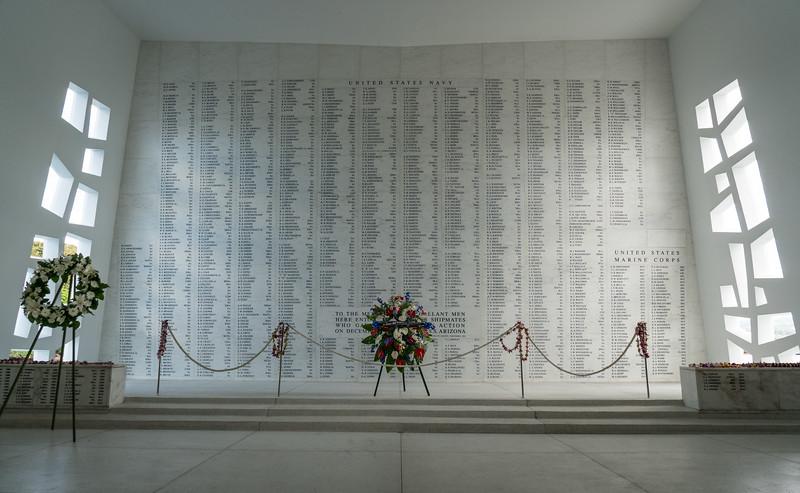 170528_USS_Arizona_Memorial_088.jpg