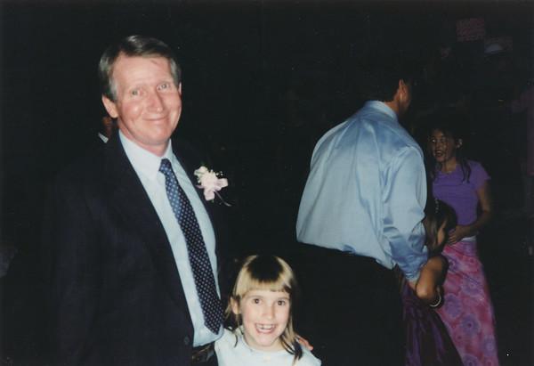 2008 Assorted Family Photos