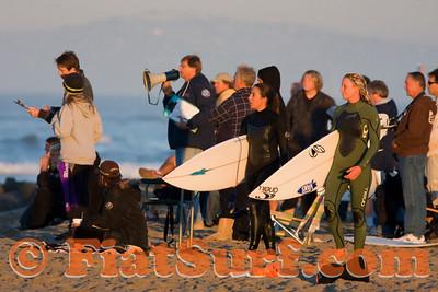 Surf at 54th Street 101007