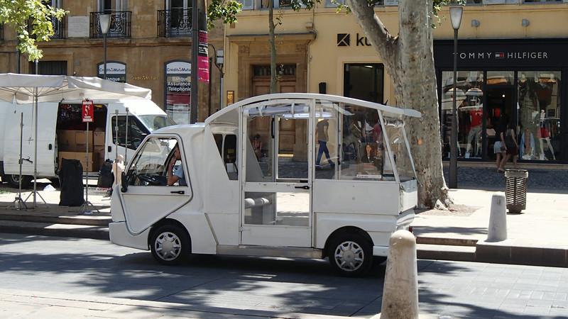 FranceTaxiAix-en-ProvenceP7140532.jpg