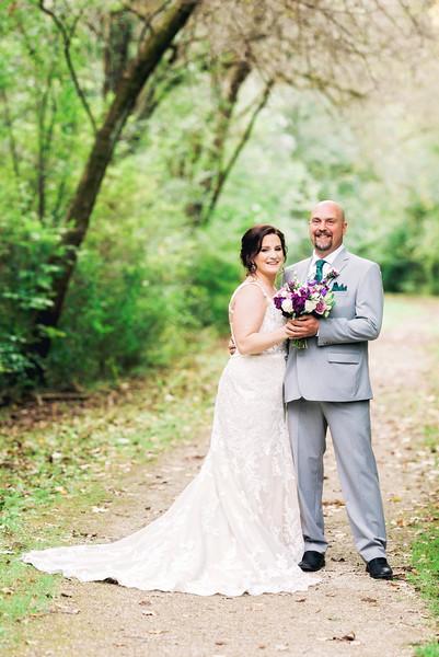 chateau-on-the-river-trenton-michigan-wedding-0119.jpg