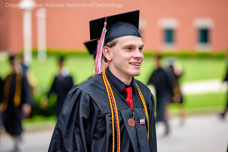 RHIT_Commencement_2017_PROCESSION-17906.jpg