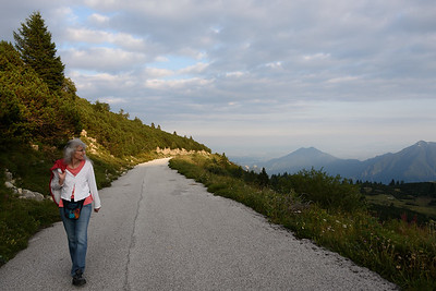 0816 Monte Toraro