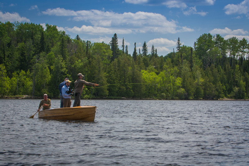 Fly-fishing-ontario-11.jpg