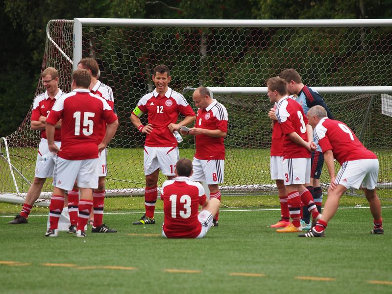 Pressen mod DBU fodbold. Photo- Martin Bager (142 of 243).JPG