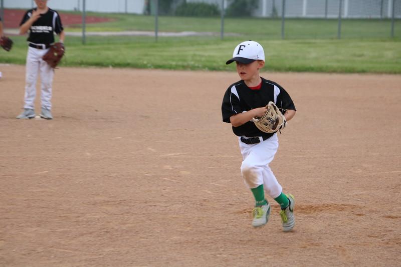 Baseball  (83).JPG