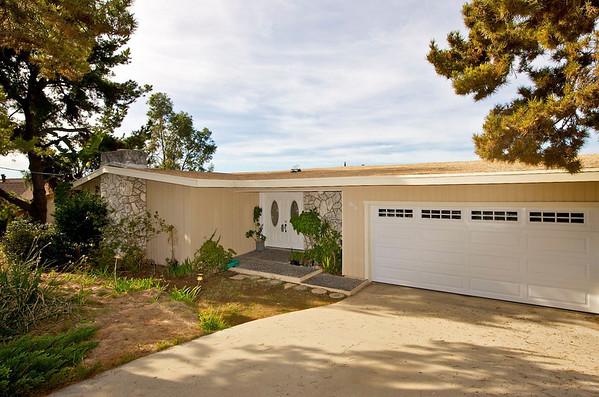4054 South Tropico Drive, La Mesa, CA 91941
