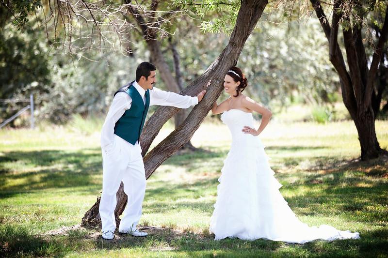 wedding057.jpg