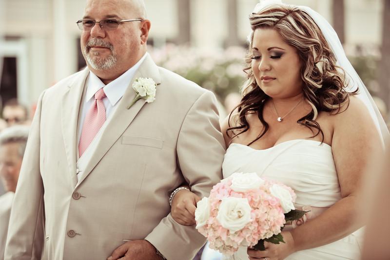 Brittney & Kevin's Wedding