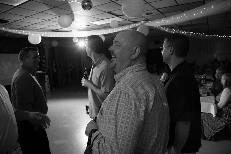 Carla and Rick Wedding-421.jpg