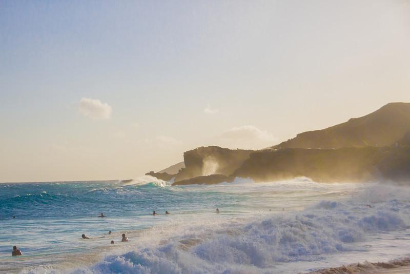 Hawaii-68.jpg