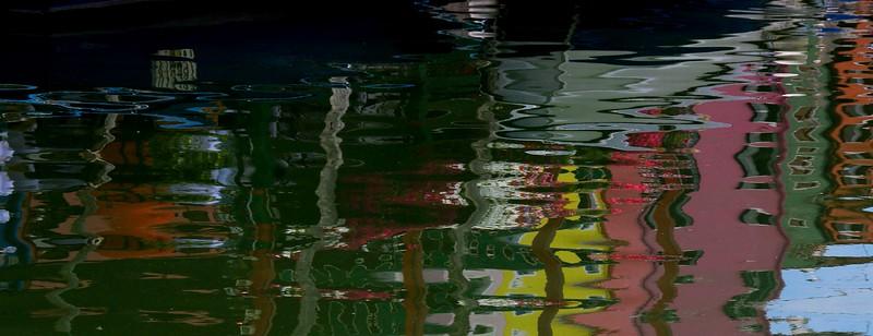 AItaly2015,10, 02128C, SMALL, Burano reflections.jpg