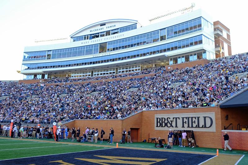 BB&T Field.jpg