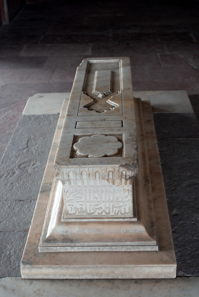 Carved top tomb.jpg
