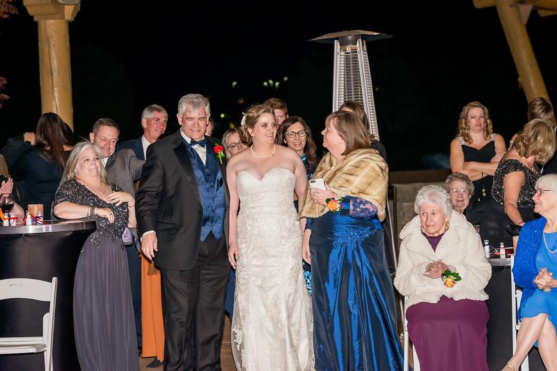 Sandia Hotel Casino New Mexico October Wedding Reception C&C-122.jpg