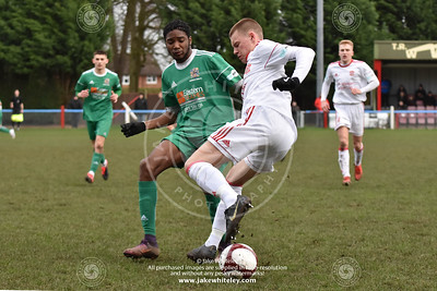 1920_220220_Lincoln United v Wisbech Town