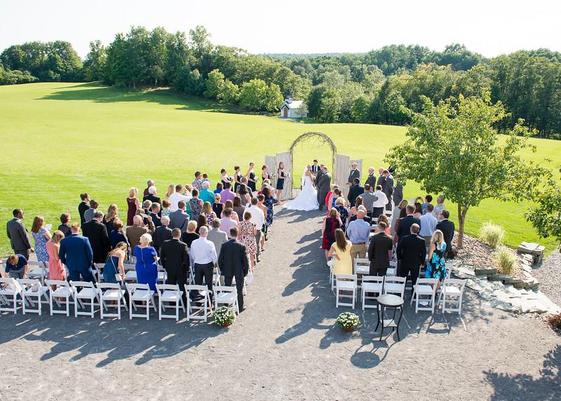 Snyder-Wedding-0384.jpg