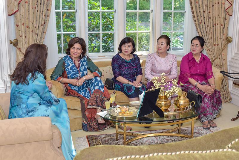 Malay Amb edit 2 4-8 1500-70-9294.jpg