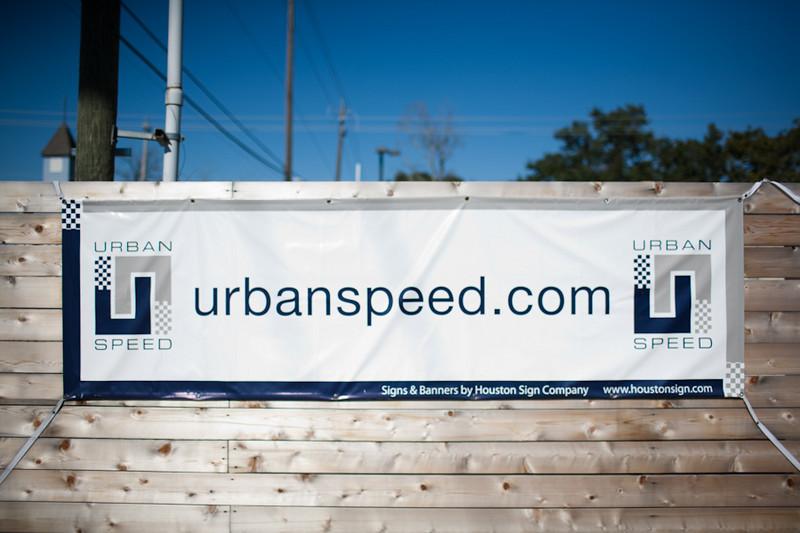 UrbanSpeedJanuary_147.jpg
