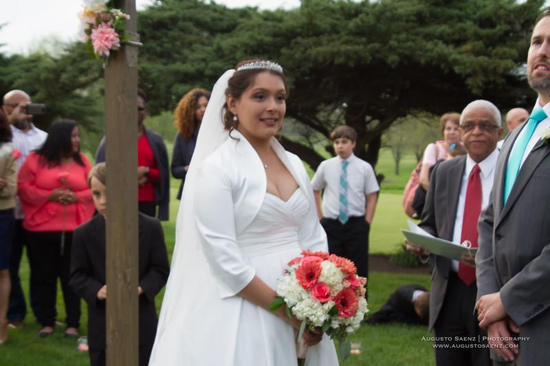 LUPE Y ALLAN WEDDING-8974.jpg