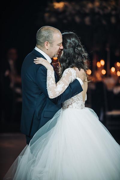 2018-10-20 Megan & Joshua Wedding-953.jpg