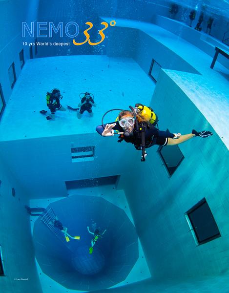 Nemo33 Diver Shoot.jpg