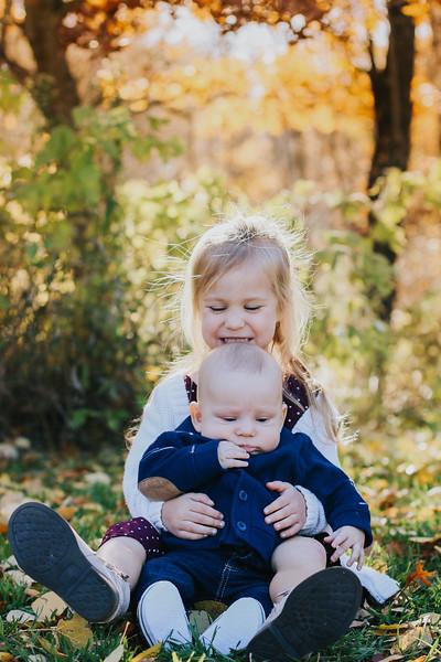 Erickson Family-10.jpg