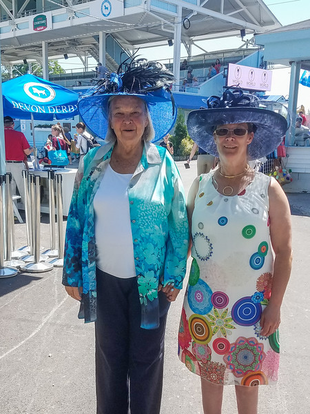 20180528 - Ann and Jane at Devon.jpg