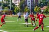 09-06-14_Wobun Soccer vs Wakefield_1037