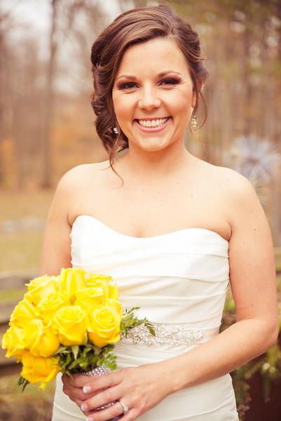 Stacy_Chris_Wedding-105.jpg