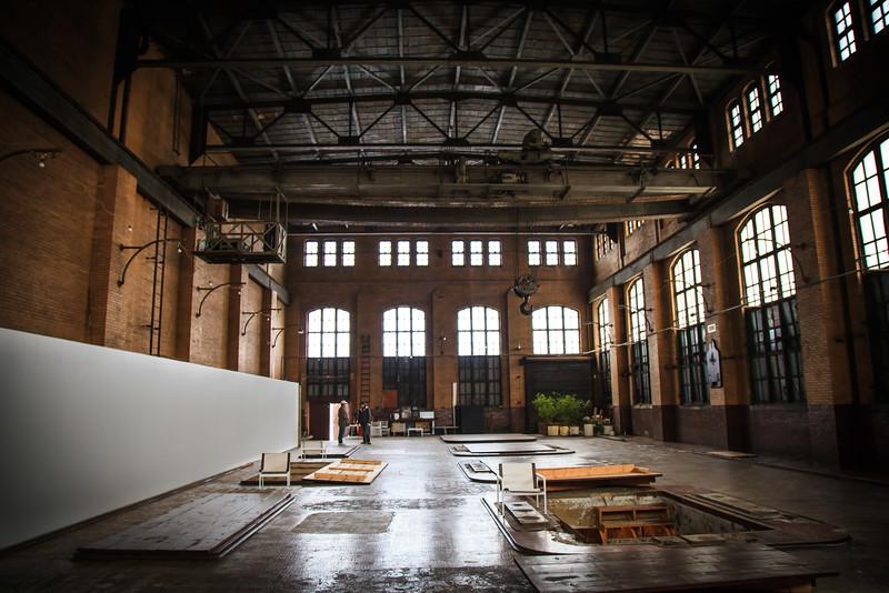 chicago-warehouse