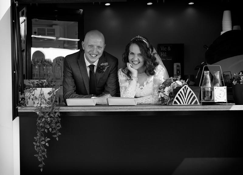 Bride and Groom Van.jpg