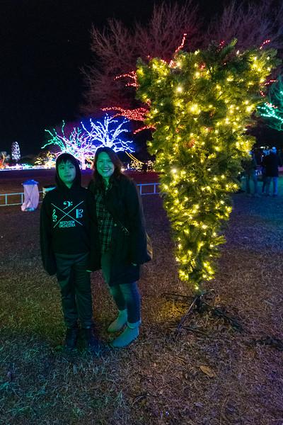 20181215_zilker-trail-of-lights_025.JPG