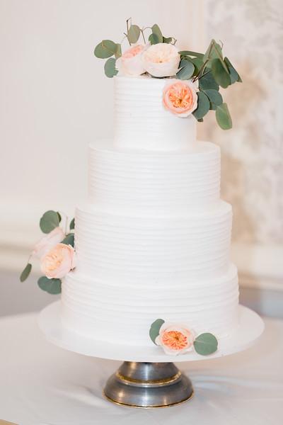 © 2015-2020 Sarah Duke Photography_Herrera Wedding_-786.jpg