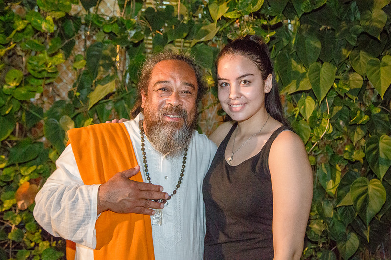20160304_moments with Mooji_0169.jpg
