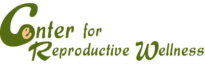 center for reproductive wellness.jpg