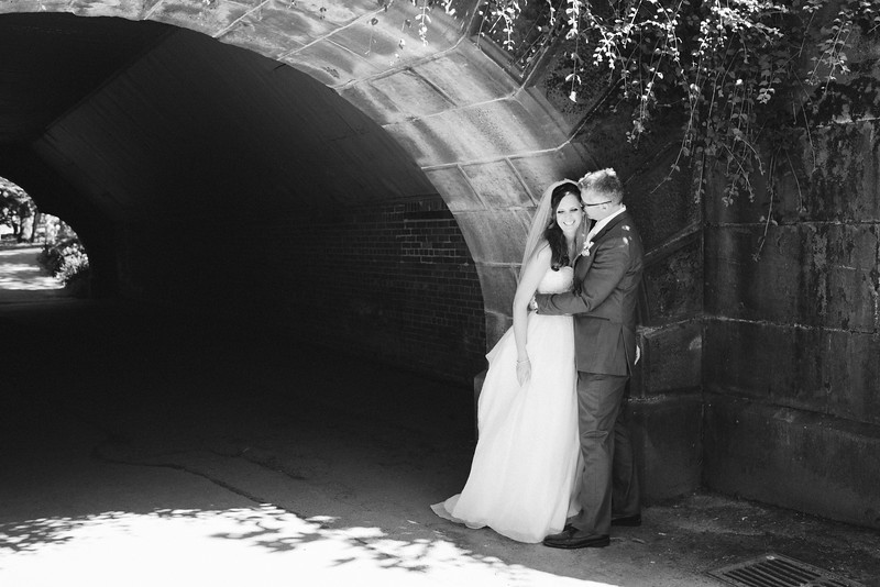 Keri_Shayne_NYC_Wedding-1709.jpg
