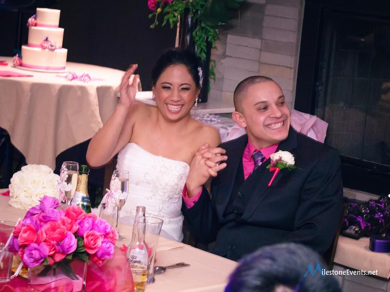 Wedding-3185.jpg