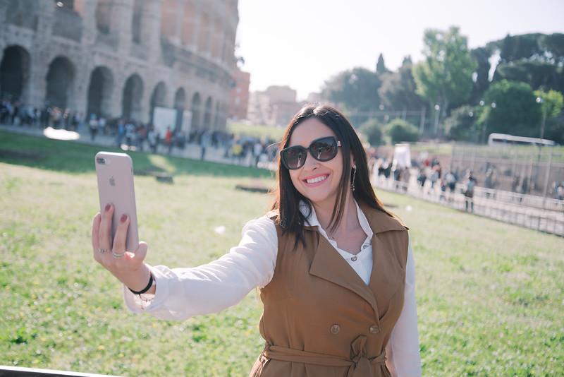 Viagem Itália 27-04-14.JPG