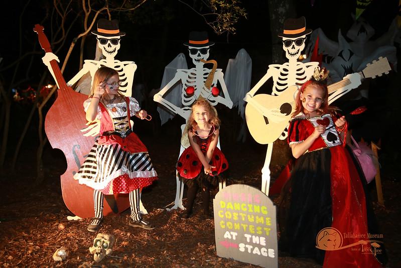 Halloween_at_Tallahassee_Museum-0115jpg.jpg