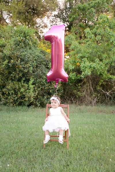 Allison_Balloons-10