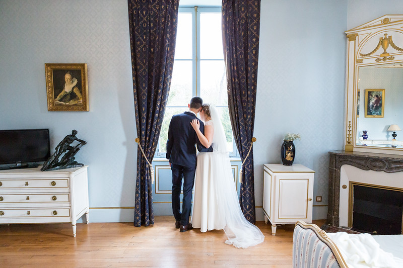 Paris photographe mariage 0003.jpg