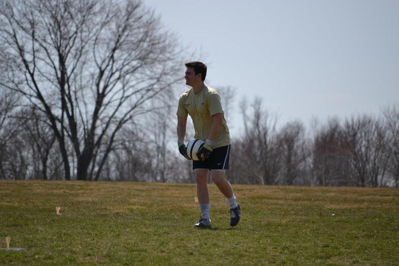 April Easter Soccer 033.JPG