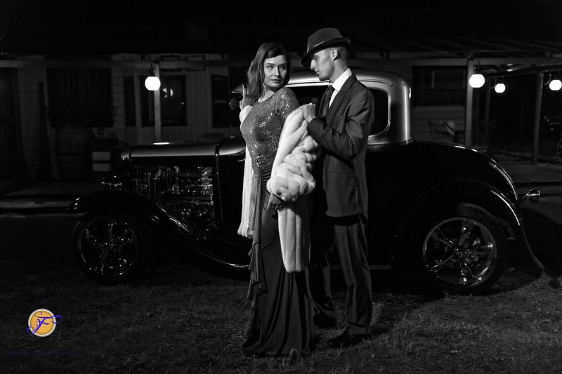 2018 Film Noir-Jessica & Caleb-BW-89.jpg