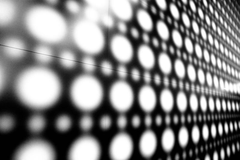 55404263.infinity.jpg