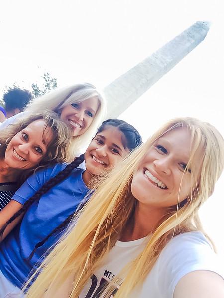 DSR_20150704Williamsburg Yorktown Girls Trip11.jpg